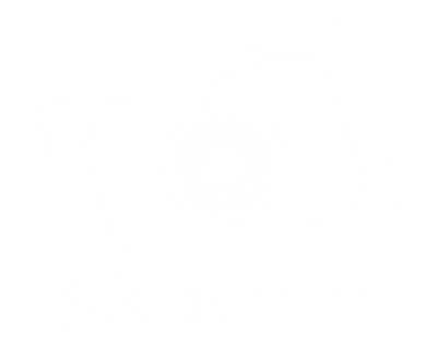 Sislavio.it