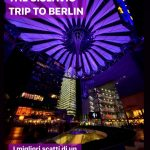 THE SISLAVIO TRIP TO BERLIN – Foto n. 10